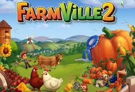 Farmville Cheats Pack 2 Fast Feed Indexmajcu
