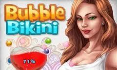Bubble Bikini Bubble Hack Indexo6uot