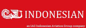 indo1-logo-grorfdgg.png