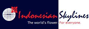 indonesian-logo-groyakhi.png