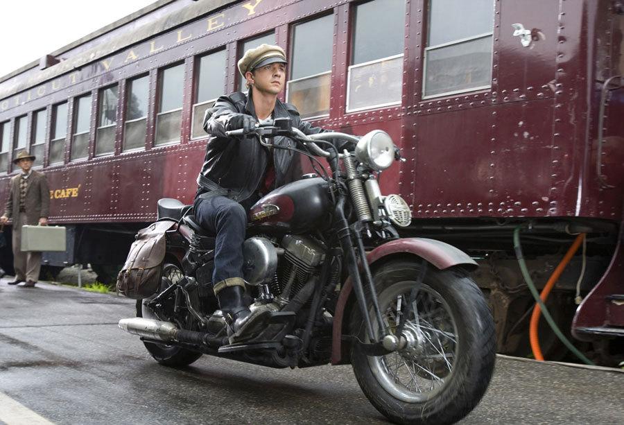 WHQ Forum > Motorradthread