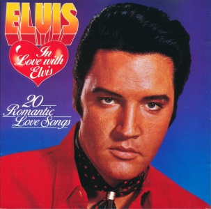 IN LOVE WITH ELVIS - 18 ROMANTIC LOVE SONGS Inlove20front0ozxm