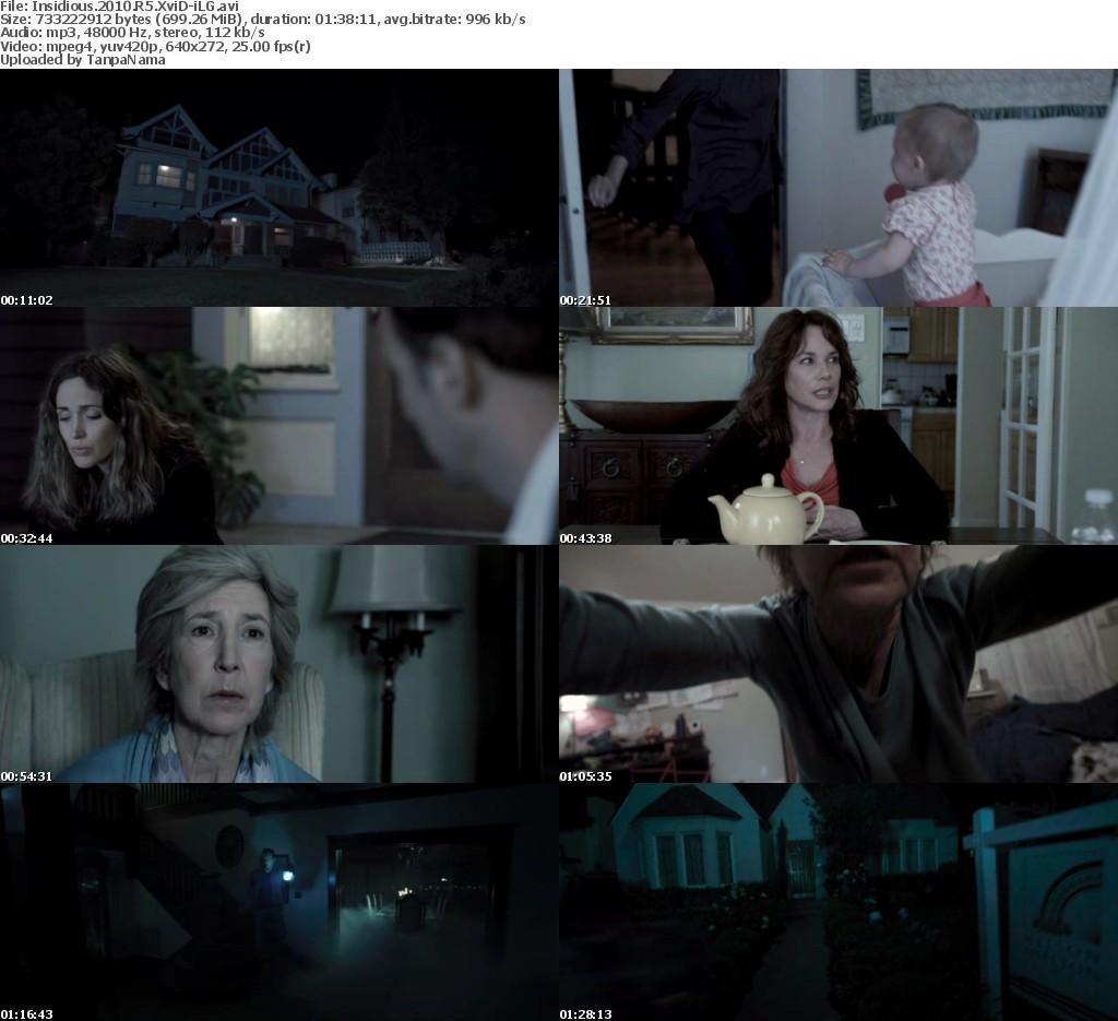 Mirrors dvdrip spanish xvid watch full movies for Mirror 2 full movie