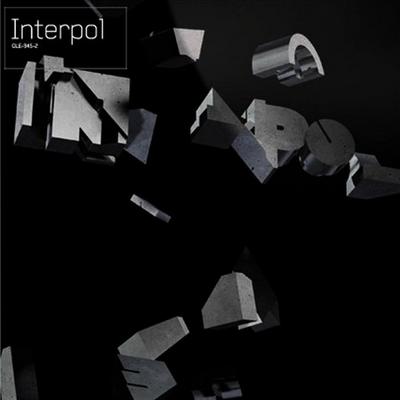 [Bild: interpol_2010_blogoblo7b6v.png]