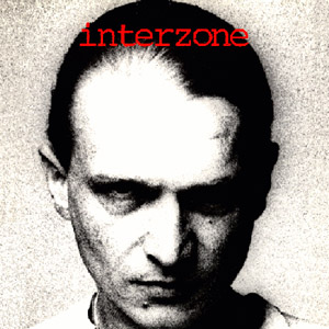 [Bild: interzone_cover_interzhuqq.jpg]