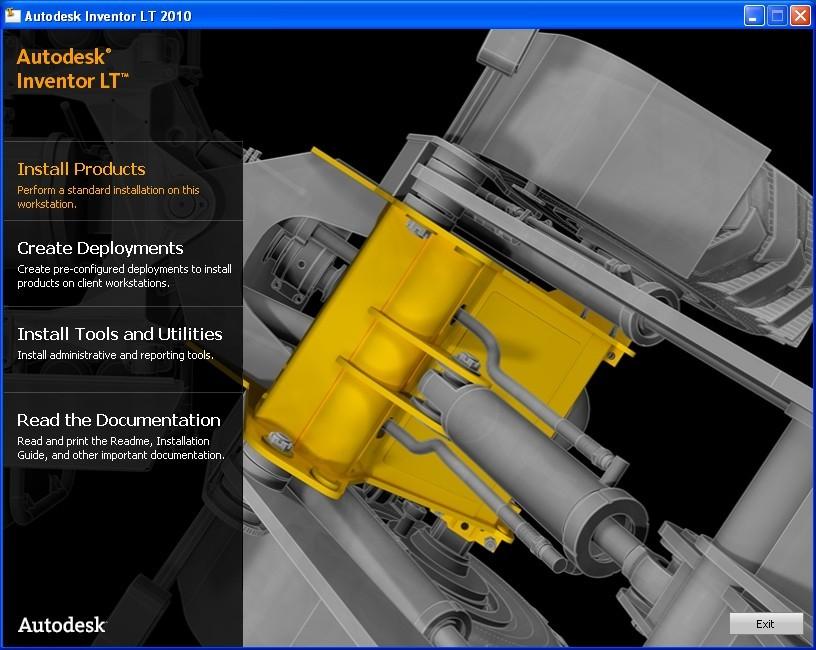 autodesk inventor 2013 tutorials pdf free download