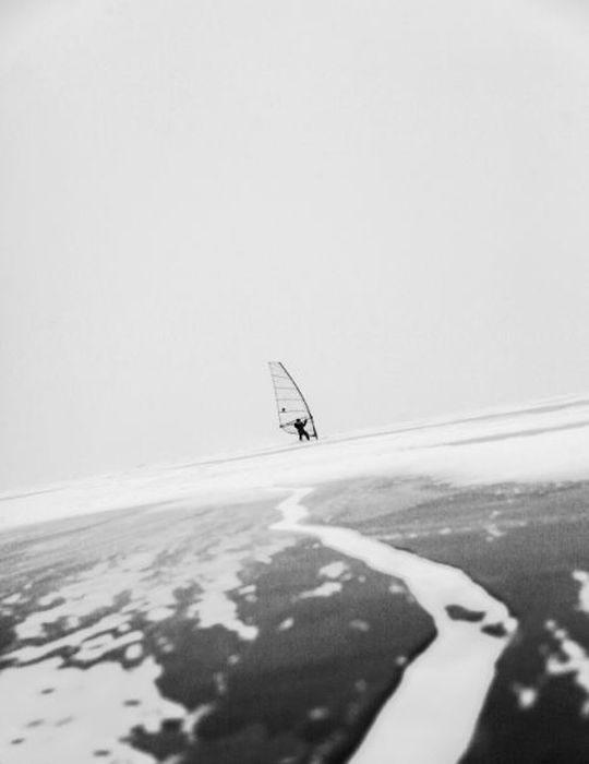 Icesurfing? 9
