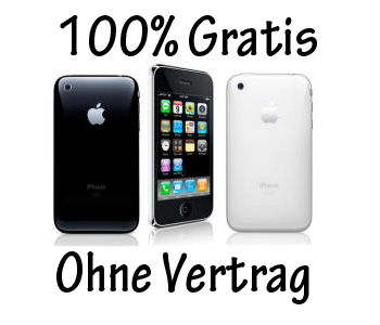 gratis update iphone 3g mit 8gb oder 16gb speicher. Black Bedroom Furniture Sets. Home Design Ideas