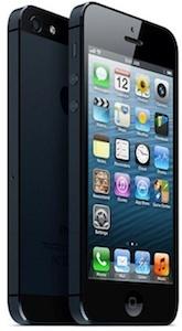 beste Angebot Iphone 5