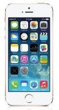 Iphone 5S BASE All-In