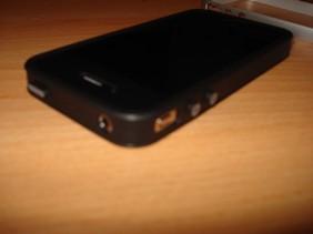[Bild: iphone4skok7.jpg]