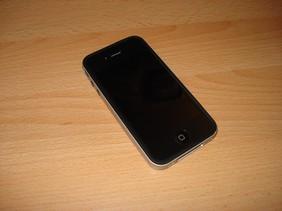 [Bild: iphone6s1pch.jpg]