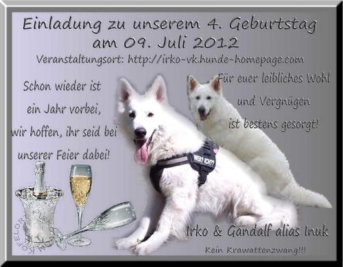 An den Beitrag angehängtes Bild: http://www.abload.de/img/irko_geb_einladung_20shi8z.jpg