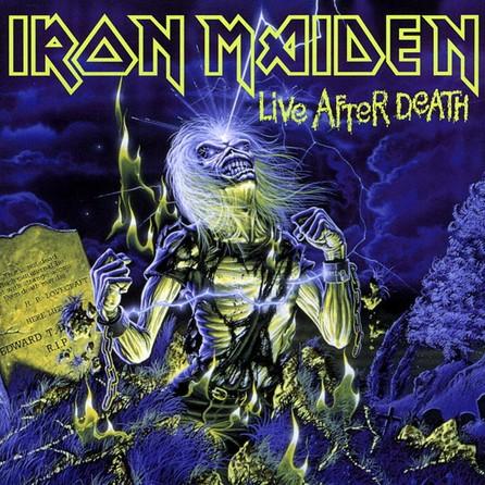 [Bild: iron-maiden-live-afterc44q.jpg]
