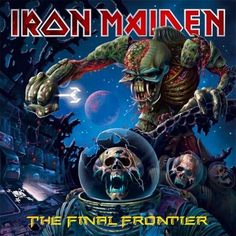 [Bild: iron_maiden_final_fronkkuy.jpg]
