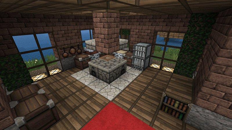 minecraft 31 forum. Black Bedroom Furniture Sets. Home Design Ideas