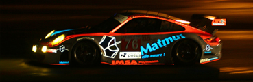 [Bild: isma-matmut2nm7.jpg]