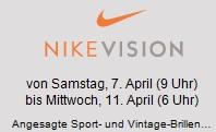 Nike Vision Vente Privee