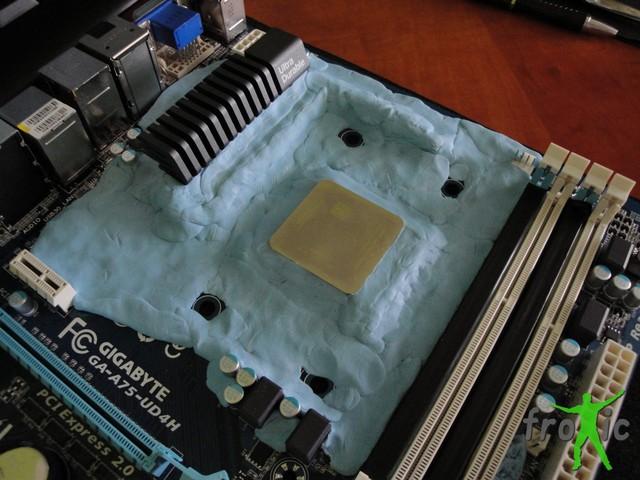 izolace0641e5sq.jpg