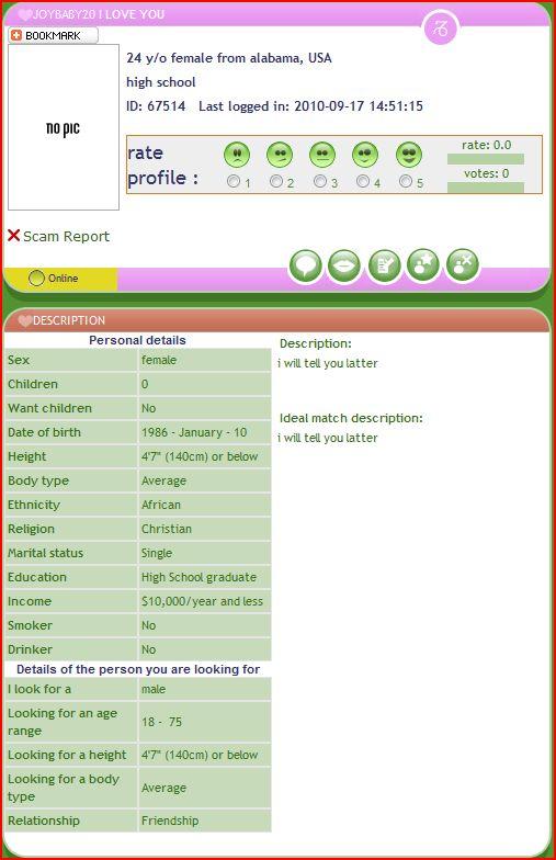 j.utazi_profile209ys.jpg