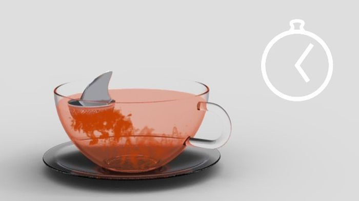Kawa i herbata nieco inaczej 4
