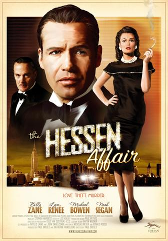 jabgaaacm96n8 The Hessen Affair 2009 DVDRip XviD VoMiT