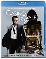 james-bond-casino-roy2r.jpg