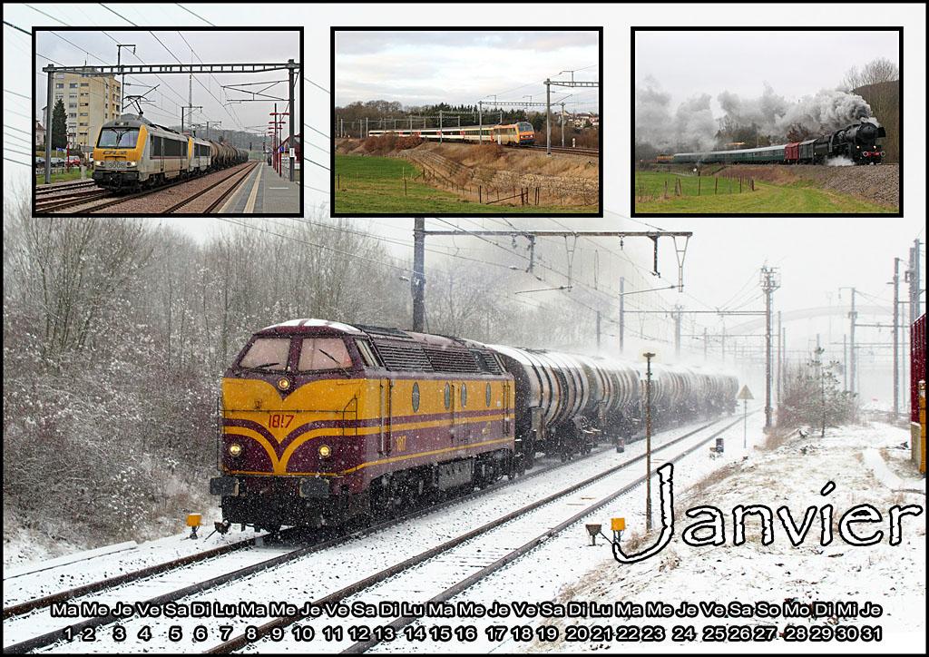 2012 - Une petite revue Janvier0zobl