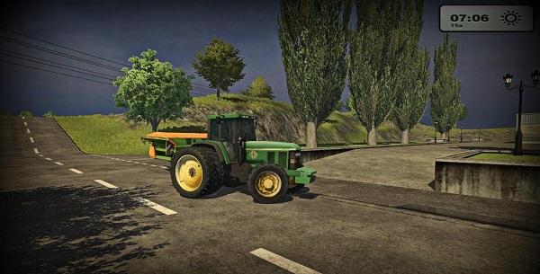 Ls Mods 2013 | Farming Simulator 2011 Mods, Farming Simulator 2013