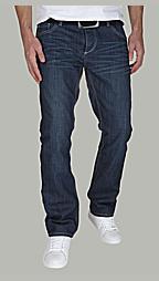 Jeans für 30 Euro