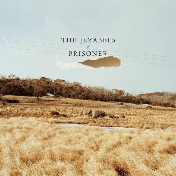 [Bild: jezabels_prisoner_fro0rvdz.jpg]