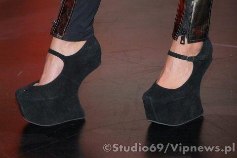 Najdziwniejsze buty #7 29