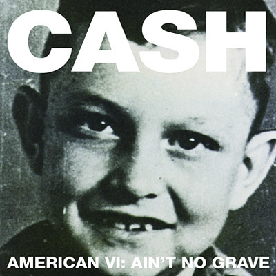 [Bild: johnny_cash_-_american108e.jpg]