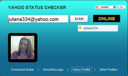 juliana334_profile129rm.jpg
