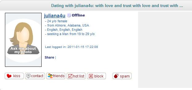 juliana4me504_profile1kpar.jpg