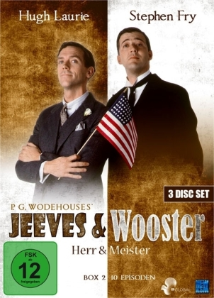 Juw2pc6c in Jeeves and Wooster Staffel 2 COMPLETE German 1990 Xvid
