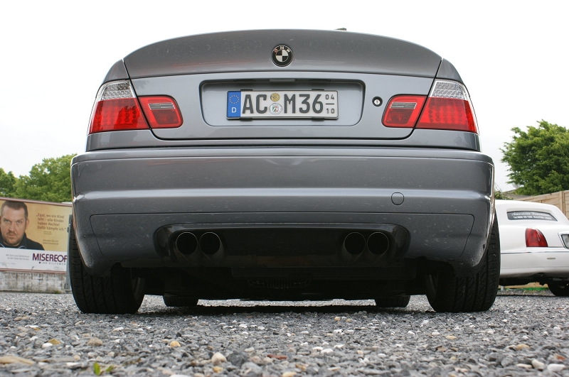 bmw m3 e46 coupe csl 362ps neue bilder 3er bmw e46. Black Bedroom Furniture Sets. Home Design Ideas