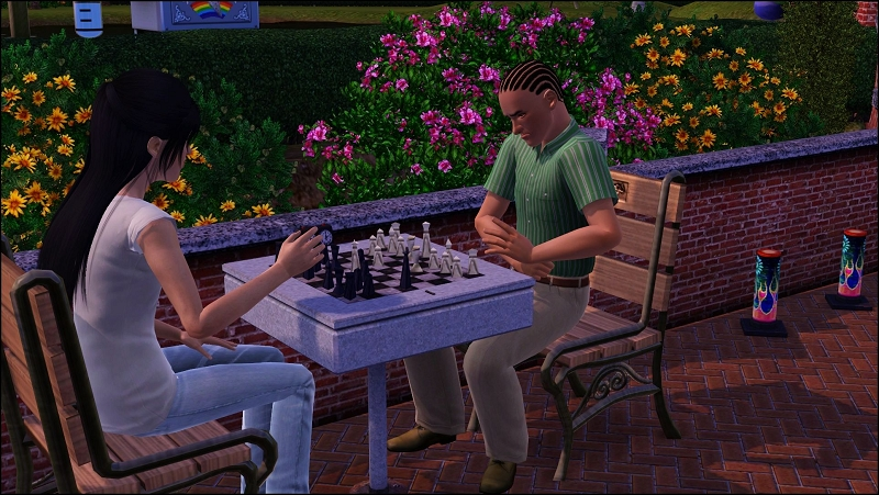 k-screenshot-17tbz7f.jpg
