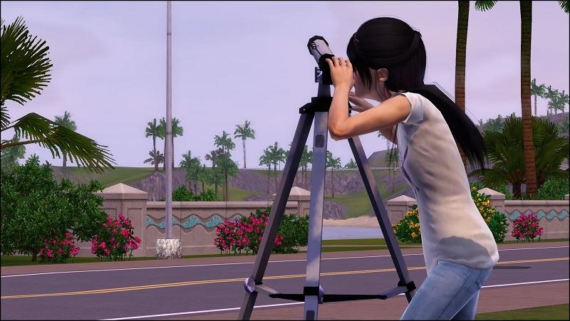 k-screenshot-18s1ffl.jpg