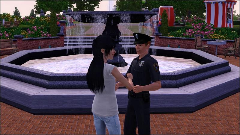 k-screenshot-21s4fnn.jpg