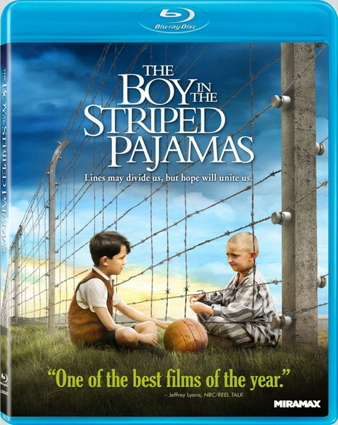 The.Boy.in.the.Striped.Pyjamas.(2008).BDRip.720p.DTS.X264-AMIABLE