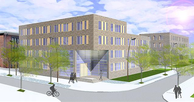 dortmund phoenix west sammelthread seite 8 deutsches architektur forum. Black Bedroom Furniture Sets. Home Design Ideas