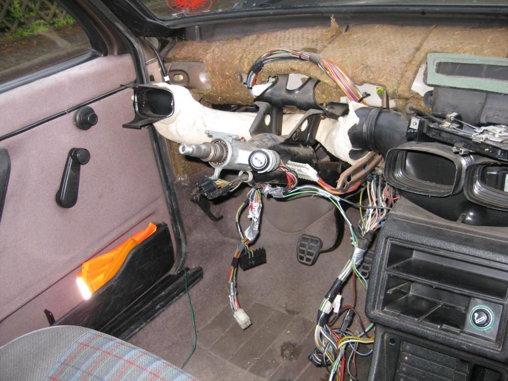 mein erstes auto golf mit tuning bedarf seite 6. Black Bedroom Furniture Sets. Home Design Ideas