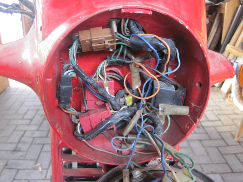 HANDBREMSE FÜR MINI COOPER S-ONE R50 R53 SCHWARZ NAHT LEDER AUTOMATISCH GANG