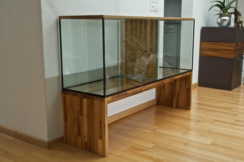 der heimwerker thread 16 forum. Black Bedroom Furniture Sets. Home Design Ideas