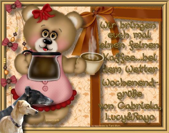 An den Beitrag angehängtes Bild: http://www.abload.de/img/kaffeejpgg8rn.jpg