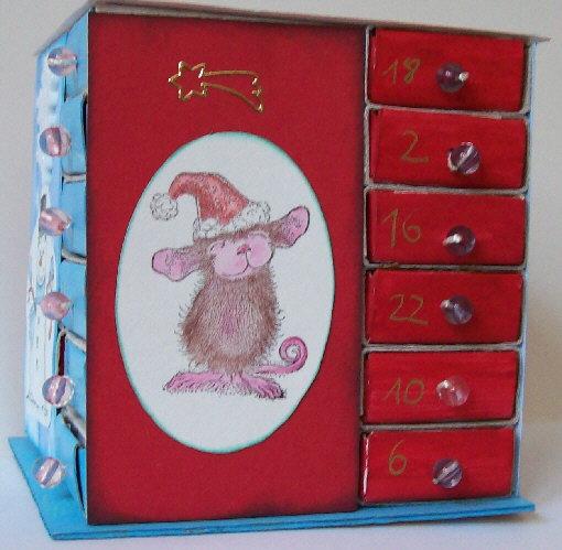 http://www.abload.de/img/kalender2mwwj.jpg