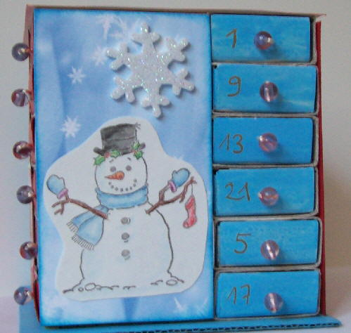 http://www.abload.de/img/kalender5tjwn.jpg