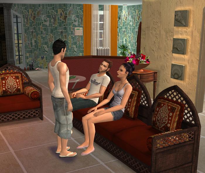 Erotik Forum - Tausche Dich ber Deine Fantasien aus