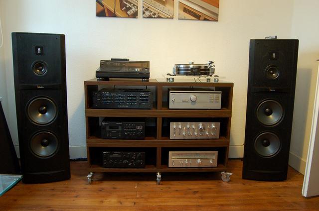 infinity home speakers. [ img] infinity home speakers s